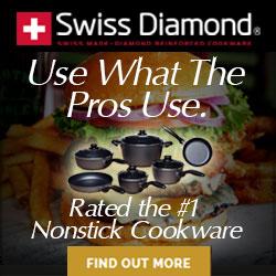 SwissDiamond.com
